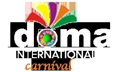 idoma Carnival™